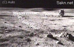 هبوط الانسان على القمر حقيقة ام اكذوبة؟ Moon11