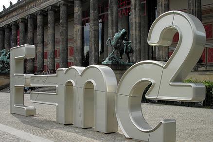 E = mc² .. المعادلة التي غيـَّرت العالم! (II)