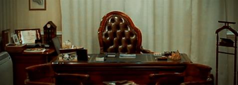 In Moleculo's Office – في مكتب موليكيلو – Eps. 1