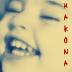HaKoNa
