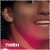 Nash7ksa
